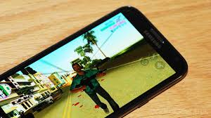 gta vice city free for android grand theft auto vice city now available on play android