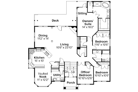 european house plans pennington 30 602 associated designs european house plan pennington 30 602 main floor plan