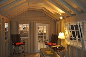 Floor Plans For Shed Homes 27 Best Small Storage Shed Projects Ideas And Designs For 2017