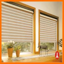 curtain times curtain and window screen sheer zebra roller blinds