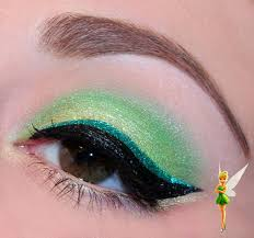 174 best make up images on pinterest makeup make up and hairstyles