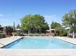 Alb Craigslist Free by Spain Gardens Apartments Albuquerque Nm 87111