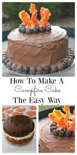 62 best camping party ideas images on pinterest camping parties