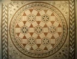 Fishbourne Roman Palace Floor Plan by 100 Ancient Roman Villa Floor Plan Historic Architectural