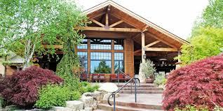Backyard Vineyard Design by Schmidt Family Vineyards Southern Oregon Fine Wine Tasting And Food