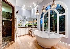 Bathroom Lighting Pendants Bathroom Pendant Lighting Fixtures Full Image For Bathroom Pendant