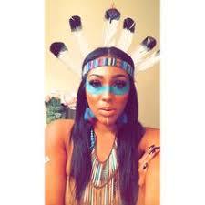 Native American Costumes Halloween Native American Tribute Mar Indios Native