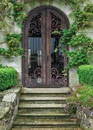 Exterior Doors Houston Tx Custom Doors Entry Doors Glass Entry Doors Beveled Glass Doors