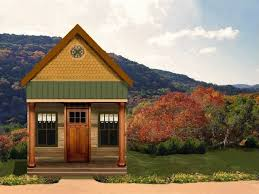 collection tiny house plans on wheels free photos home