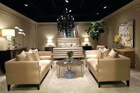 luxe home interiors luxe home interiors decoration creative amazing home