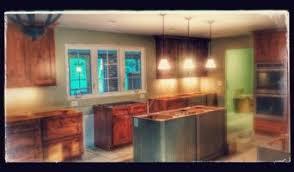 cabinet makers manassas va best 15 architects and building designers in manassas va houzz