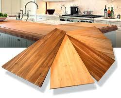comptoir cuisine bois comptoire de cuisine comptoire de cuisine comptoir cuisine bois