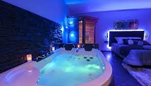 chambre d hotel lyon hotel avec dans la chambre lyon gorgeous ideas spa privatif