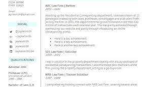 up to date cv template 129 cv templates free to download in microsoft word format