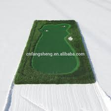 golf driving range netting golf driving range netting suppliers