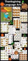 Nouns Worksheet As 20 Melhores Ideias De Plural Nouns Worksheet No Pinterest
