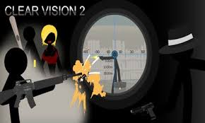vision apk clear vision 2 for android free clear vision 2 apk