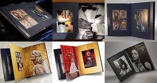 wedding albums for professional photographers javier olivero wedding photographer in san juan
