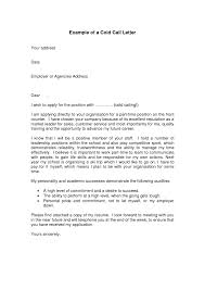 cold cover letter sample uk cold calling samples x cover letter