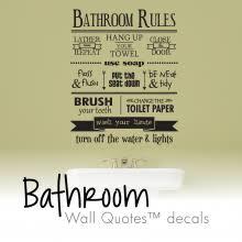 Vinyl Walls For Bathrooms Vinyl Wall Quotes Decals Wallquotes Com