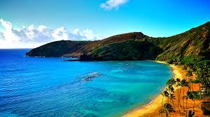 Hawaii Vacation Homes by Hawaii Vacation Rentals Beach Rental Hawaii House Rental