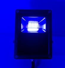 120v led flood lights projectled uv led flood light 15 watts 395 405nm uv 120v up to
