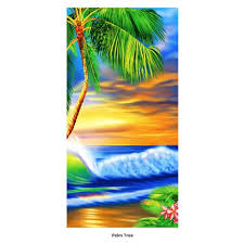 140 best palm tree pictures in artwork images on