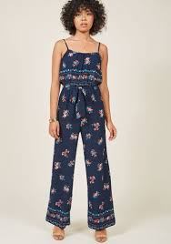 casual jumpsuits casual jumpsuits modcloth