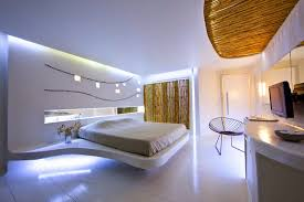 home renovation ideas interior interior exterior works office renovation services in delhi ncr