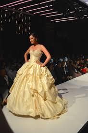 robe mariã e haute couture wedding gowns historical costumes agnès szabelewski