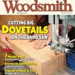 fine woodworking june 2017 free pdf magazine download
