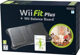 pedana wii prezzo wii fit plus balance board nera bundle it videogiochi