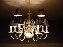 Mini Chandeliers Cheap Interior Wonderful Interior Lighting With Nice Overstock