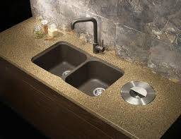 modern undermount kitchen sinks furniture classic modern kitchen sink design to fashion your