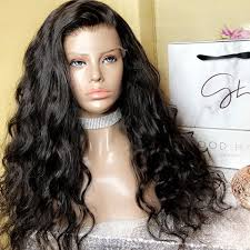 bridal hair extensions hair ltd bridal hair extensions for caribbeans afro