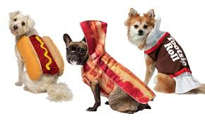 Tootsie Roll Halloween Costume Food Halloween Costumes Dogs Groupon Goods