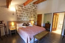 chambre d hote aullene hotel aullene réservation hôtels aullène 20116