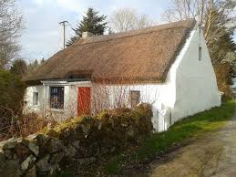 Ireland Photo Album 379 Best Irish Cottages Images On Pinterest Irish Cottage