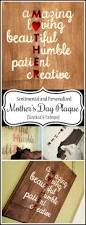 Homemade Gift Baskets For Christmas Gifts 36 Homemade Mother U0027s Day Gifts And Ideas Diy Projects