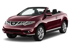 Nissan Rogue Nismo - uaw accuses nissan of anti union behavior at plants in tennessee