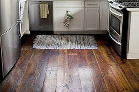types of finishes for wood floor types of wood