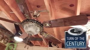 Ceiling Fan Pull String Stuck by Turn Of The Century Ceiling Fan Reviews 6096 Astonbkk Com