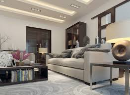 how to make ceiling look higher how to make low ceilings look higher floor coverings international