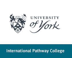 university of york international pathway college uyipc kaplan