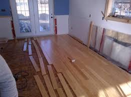 Laminate Flooring With Pad Laminate Flooring Flooring Lay Carpet Padding Laminate Flooring