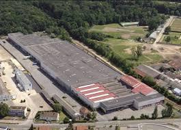 chambre de commerce compiegne entrepôts de l oise chambre de commerce d industrie de métiers