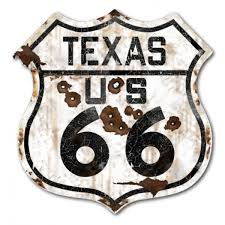Texas travel keywords images Route 66 google search route 66 travel scrapbook pinterest jpg
