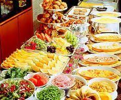 wedding food ideas on a budget wedding on a budget here are some tips to be cost effective for