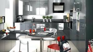 les mod鑞es de cuisine marocaine modele de cuisine en l cuisines acquipaces modernes sur mesure