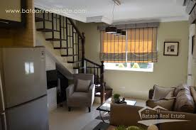 camella homes interior design camella bataan bataan real estate house and lot for sale in bataan